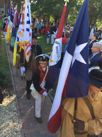 20181019-Cincinnati-Sons-of-the-American-Revolution-Yorktown-11