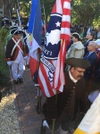 20181019-Cincinnati-Sons-of-the-American-Revolution-Yorktown-12