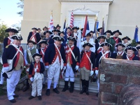 20181019-Cincinnati-Sons-of-the-American-Revolution-Yorktown-13