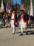 20181019-Cincinnati-Sons-of-the-American-Revolution-Yorktown-14