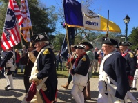 20181019-Cincinnati-Sons-of-the-American-Revolution-Yorktown-15