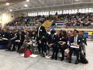 20181102-Cincinnati-Sons-of-the-American-Revolution-SAR-Naturalization-Ceremony-02