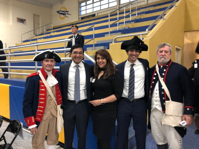 20181102-Cincinnati-Sons-of-the-American-Revolution-SAR-Naturalization-Ceremony-05
