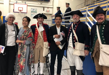 20181102-Cincinnati-Sons-of-the-American-Revolution-SAR-Naturalization-Ceremony-06