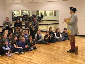 20181109-Cincinnati-Sons-of-the-American-Revolution-SAR-School-Presentation-03