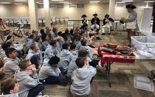 20181109-Cincinnati-Sons-of-the-American-Revolution-SAR-School-Presentation-05
