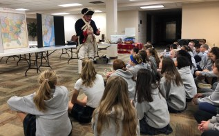20181109-Cincinnati-Sons-of-the-American-Revolution-SAR-School-Presentation-06