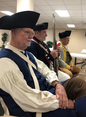 20181109-Cincinnati-Sons-of-the-American-Revolution-SAR-School-Presentation-07