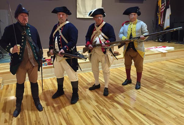 20181109-Cincinnati-Sons-of-the-American-Revolution-SAR-School-Presentation-08