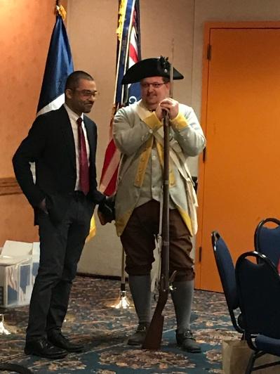 20181111-Cincinnati-SAR-Sons-of-the-American-Revolution-Veterans-Day-01