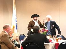 20181111-Cincinnati-SAR-Sons-of-the-American-Revolution-Veterans-Day-02