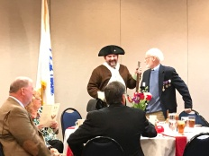 20181111-Cincinnati-SAR-Sons-of-the-American-Revolution-Veterans-Day-02