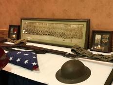 20181111-Cincinnati-SAR-Sons-of-the-American-Revolution-Veterans-Day-04