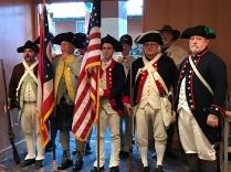 20181111-Cincinnati-SAR-Sons-of-the-American-Revolution-Veterans-Day-06