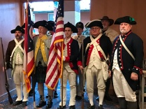 20181111-Cincinnati-SAR-Sons-of-the-American-Revolution-Veterans-Day-06
