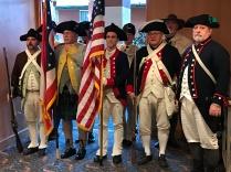 20181111-Cincinnati-SAR-Sons-of-the-American-Revolution-Veterans-Day-07
