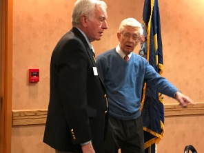 20181111-Cincinnati-SAR-Sons-of-the-American-Revolution-Veterans-Day-08