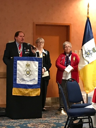 20181111-Cincinnati-SAR-Sons-of-the-American-Revolution-Veterans-Day-10