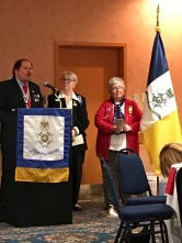 20181111-Cincinnati-SAR-Sons-of-the-American-Revolution-Veterans-Day-11