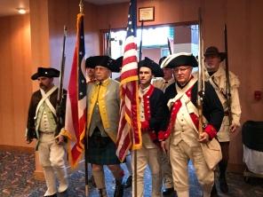20181111-Cincinnati-SAR-Sons-of-the-American-Revolution-Veterans-Day-12