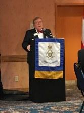 20181111-Cincinnati-SAR-Sons-of-the-American-Revolution-Veterans-Day-13
