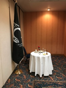20181111-Cincinnati-SAR-Sons-of-the-American-Revolution-Veterans-Day-23