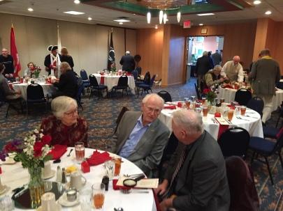 20181111-Cincinnati-SAR-Sons-of-the-American-Revolution-Veterans-Day-25