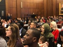 20181116-Sons-of-the-American-Revolution-Cincinnati-SAR-Naturalization-02