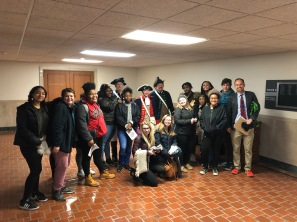 20181116-Sons-of-the-American-Revolution-Cincinnati-SAR-Naturalization-07