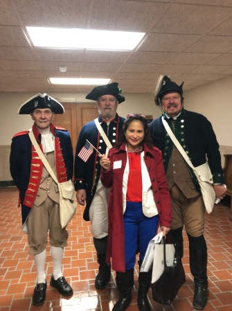 20181116-Sons-of-the-American-Revolution-Cincinnati-SAR-Naturalization-08