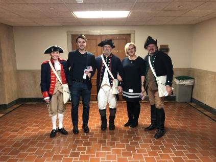 20181116-Sons-of-the-American-Revolution-Cincinnati-SAR-Naturalization-09