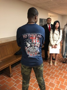 20181116-Sons-of-the-American-Revolution-Cincinnati-SAR-Naturalization-10