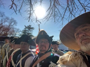 20181202-SAR-Sons-of-the-American-Revolution-Cincinnati-Flag-Retirement-00