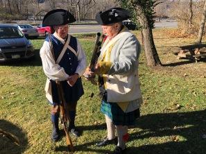 20181202-SAR-Sons-of-the-American-Revolution-Cincinnati-Flag-Retirement-01