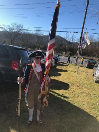 20181202-SAR-Sons-of-the-American-Revolution-Cincinnati-Flag-Retirement-01a