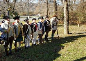 20181202-SAR-Sons-of-the-American-Revolution-Cincinnati-Flag-Retirement-02
