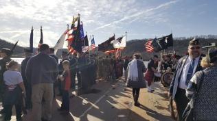 20181202-SAR-Sons-of-the-American-Revolution-Cincinnati-Pearl-Harbor-Day-04