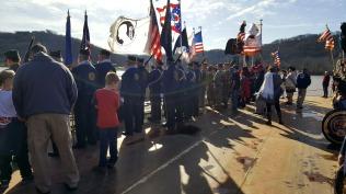 20181202-SAR-Sons-of-the-American-Revolution-Cincinnati-Pearl-Harbor-Day-05