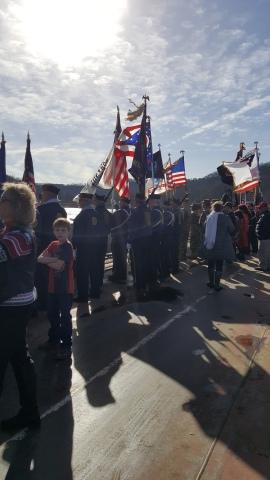 20181202-SAR-Sons-of-the-American-Revolution-Cincinnati-Pearl-Harbor-Day-06
