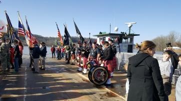 20181202-SAR-Sons-of-the-American-Revolution-Cincinnati-Pearl-Harbor-Day-07