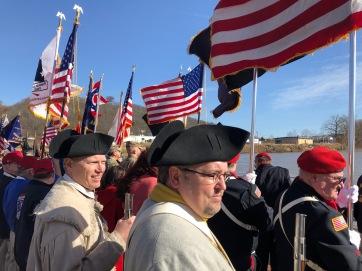 20181202-SAR-Sons-of-the-American-Revolution-Cincinnati-Pearl-Harbor-Day-08