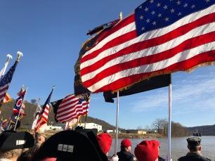 20181202-SAR-Sons-of-the-American-Revolution-Cincinnati-Pearl-Harbor-Day-09