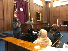 20181207-Naturalization-Ceremony-Cincinnati-SAR-Sons-of-the-American-Revolution-02
