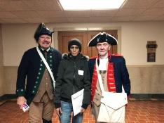 20181207-Naturalization-Ceremony-Cincinnati-SAR-Sons-of-the-American-Revolution-05