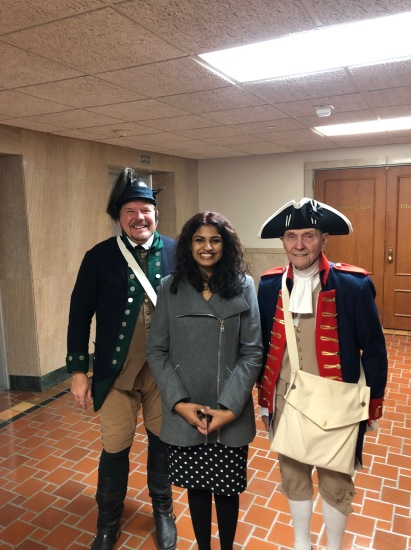 20181207-Naturalization-Ceremony-Cincinnati-SAR-Sons-of-the-American-Revolution-06