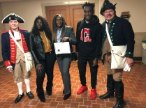 20181207-Naturalization-Ceremony-Cincinnati-SAR-Sons-of-the-American-Revolution-07