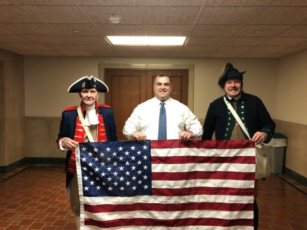 20181207-Naturalization-Ceremony-Cincinnati-SAR-Sons-of-the-American-Revolution-08