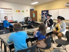 20181213-SAR-Sons-of-the-American-Revolution-Cincinnati-Taylor-School-Presentation-01