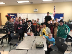 20181213-SAR-Sons-of-the-American-Revolution-Cincinnati-Taylor-School-Presentation-02