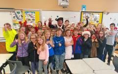 20181213-SAR-Sons-of-the-American-Revolution-Cincinnati-Taylor-School-Presentation-04